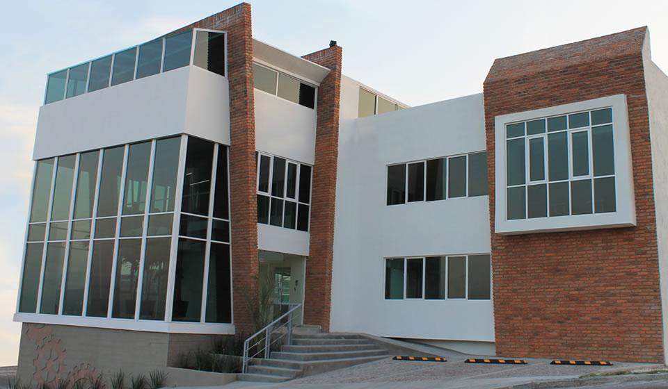 edificio-lensys
