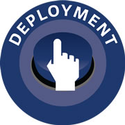 Lean Deployment Model Course