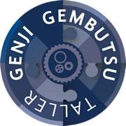 Genji Gembutsu